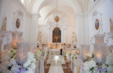church wedding catholic wedding tuscany