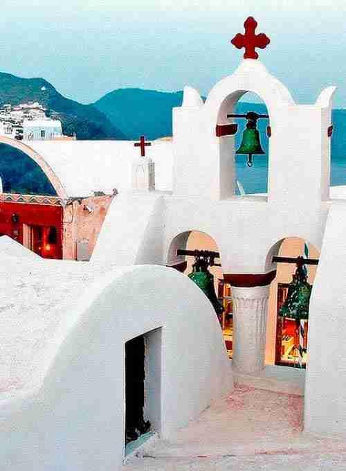 event destination wedding greece