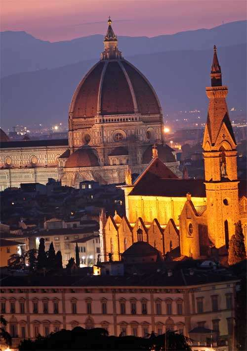 event wedding destination tuscany florence view