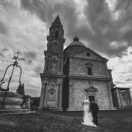 Destination wedding Capri - Tuscany - Venice - Sardegna