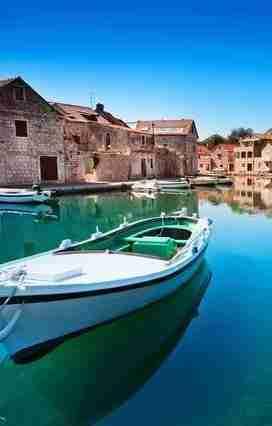 croazia destination events