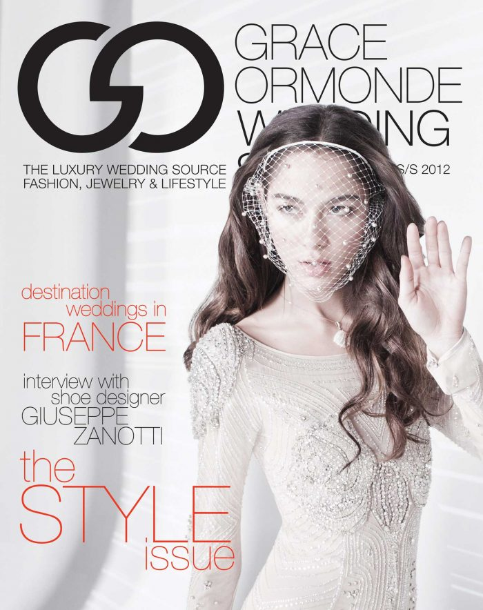 Grace_Ormonde monica Balli wedding