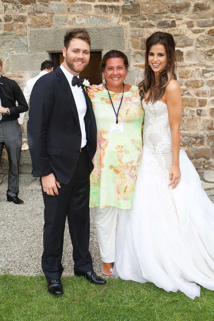 brian-mcfadden-&-vogue-williams-wedding