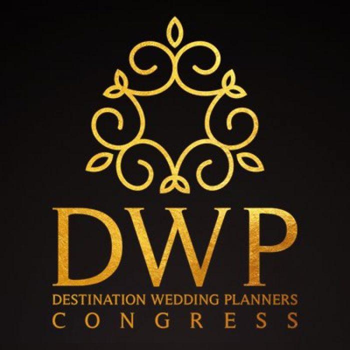dwp congress monica balli